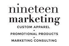 Nineteen Marketing