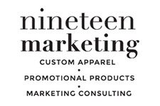 Nineteen Marketing